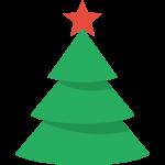 日本にクリスマスカード、ギフトを送ろう♪