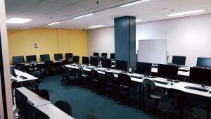Computer room (34)