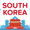 Korean Festival Sydney 2017
