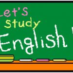 週2日の英語学校!