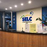~ 学校訪問SELC Bondi Campus 編① ~