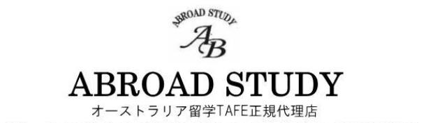 ABROAD STUDY